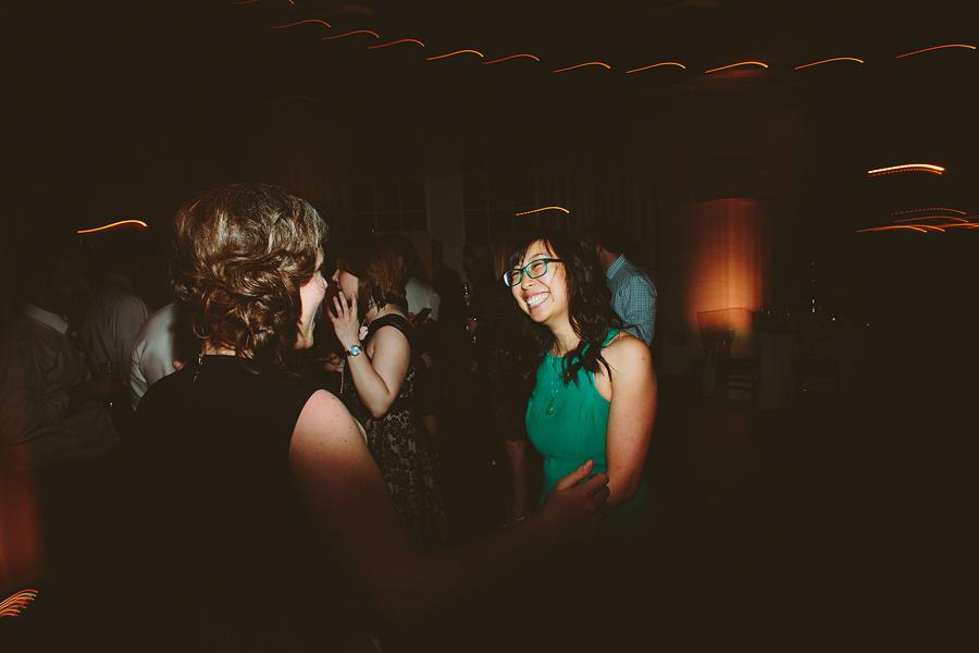 Exchange-Ballroom-Wedding-123.jpg