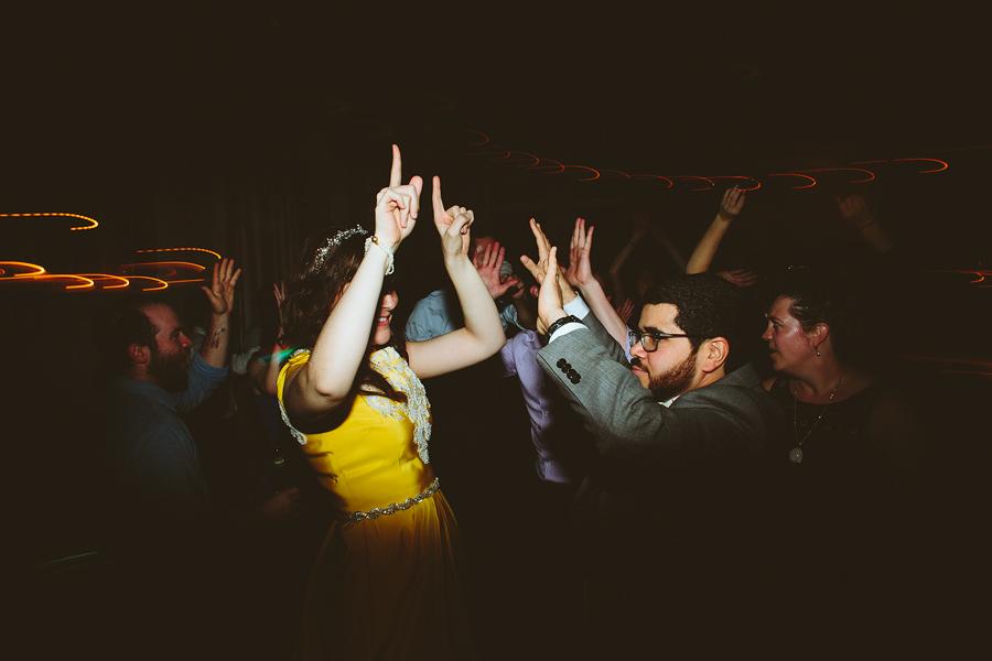 Exchange-Ballroom-Wedding-126.jpg
