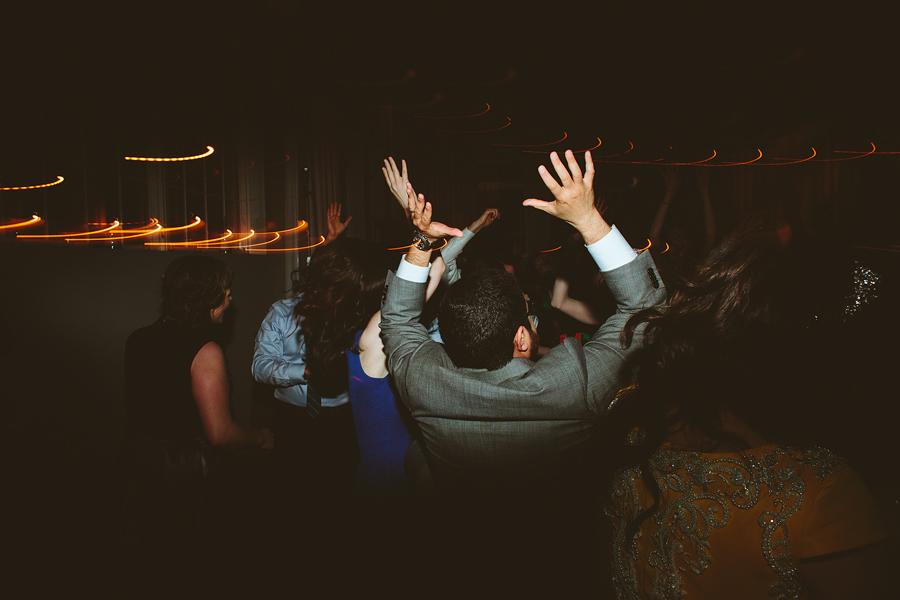 Exchange-Ballroom-Wedding-130.jpg