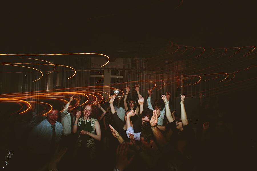 Exchange-Ballroom-Wedding-129.jpg