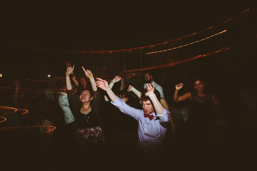 Exchange-Ballroom-Wedding-132.jpg
