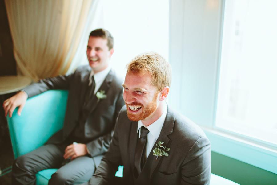 The-Leftbank-Annex-Wedding-5.jpg