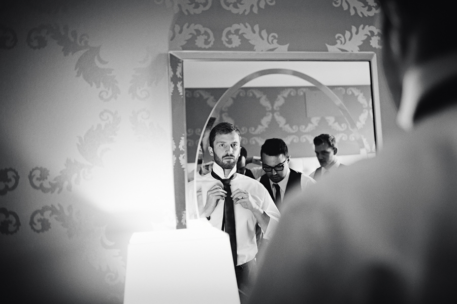 The-Leftbank-Annex-Wedding-7.jpg