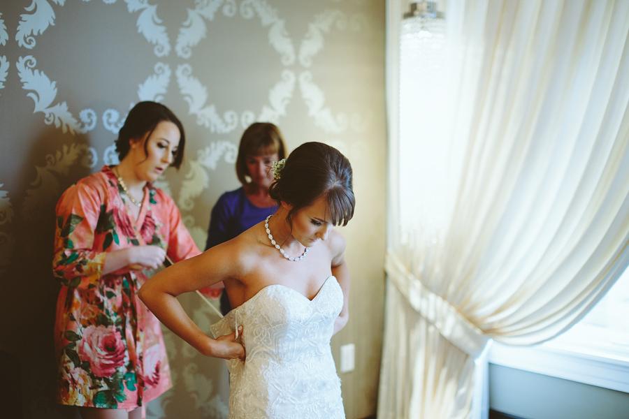 The-Leftbank-Annex-Wedding-11.jpg