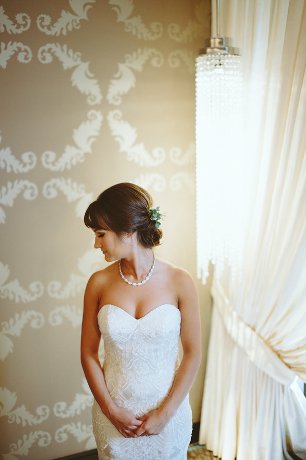 The-Leftbank-Annex-Wedding-15.jpg