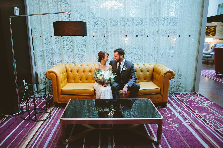 The-Leftbank-Annex-Wedding-20.jpg