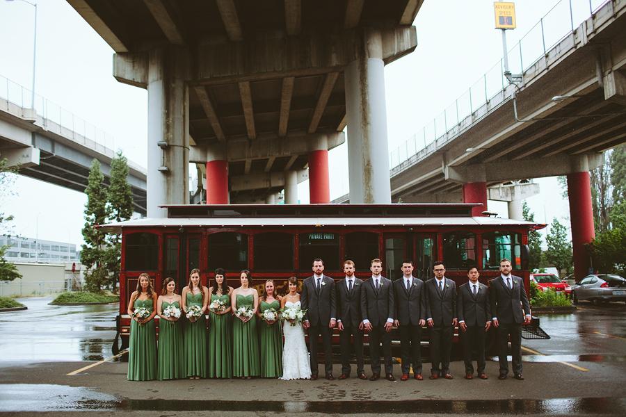 The-Leftbank-Annex-Wedding-32.jpg
