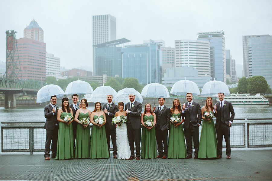 The-Leftbank-Annex-Wedding-33.jpg