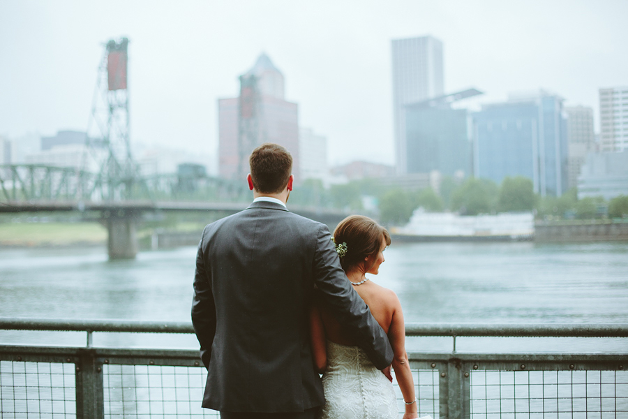 The-Leftbank-Annex-Wedding-37.jpg