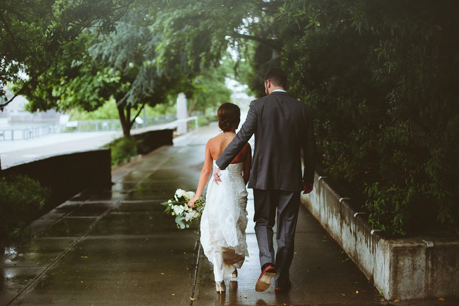 The-Leftbank-Annex-Wedding-42.jpg