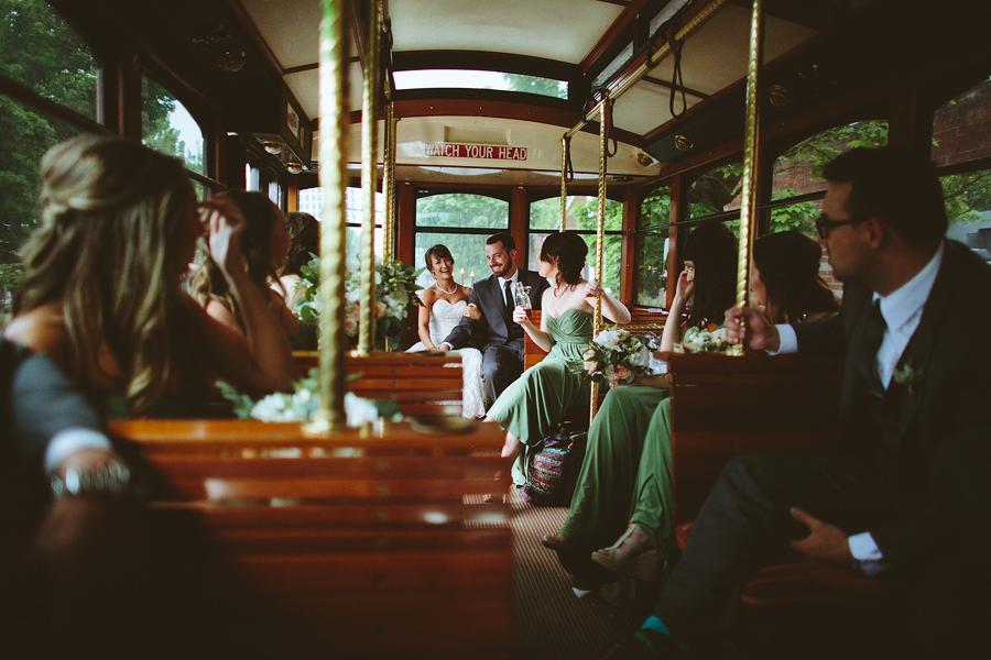 The-Leftbank-Annex-Wedding-45.jpg