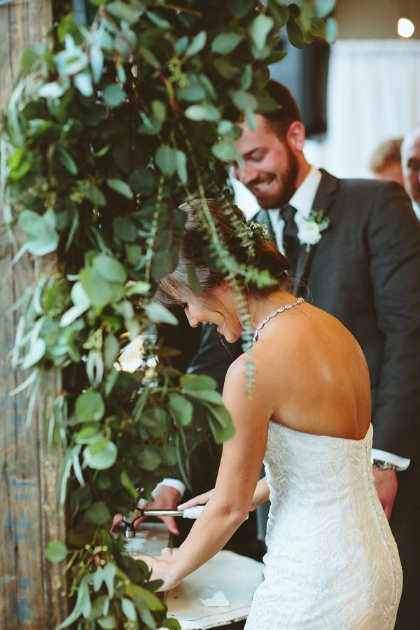 The-Leftbank-Annex-Wedding-65.jpg
