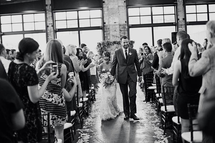 The-Leftbank-Annex-Wedding-69.jpg