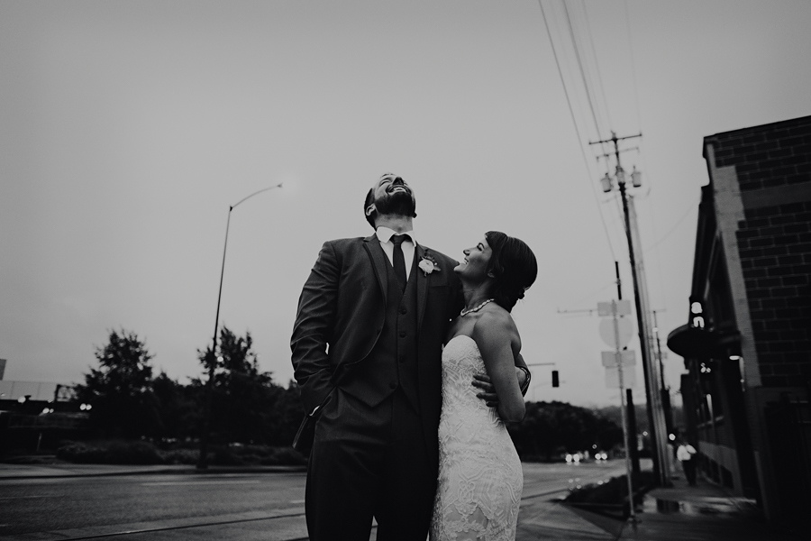 The-Leftbank-Annex-Wedding-114.jpg