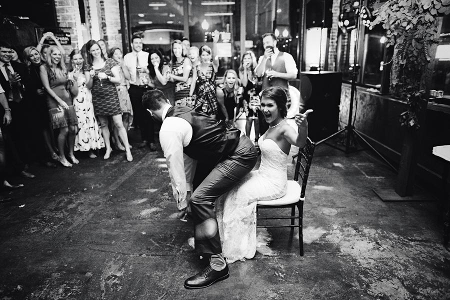 The-Leftbank-Annex-Wedding-129.jpg
