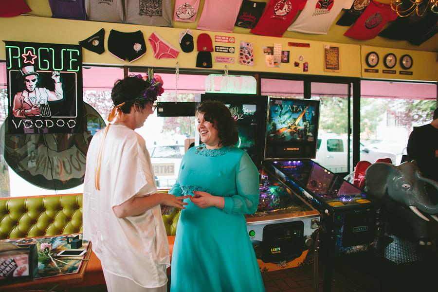 Voodoo-Donuts-Wedding-44.jpg