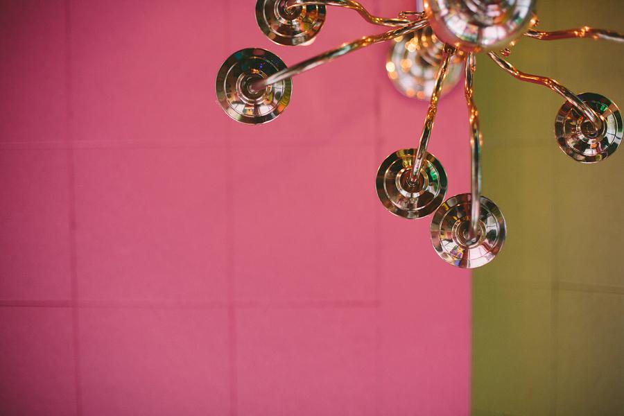 Voodoo-Donuts-Wedding-47.jpg