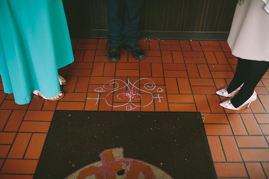 Voodoo-Donuts-Wedding-50.jpg