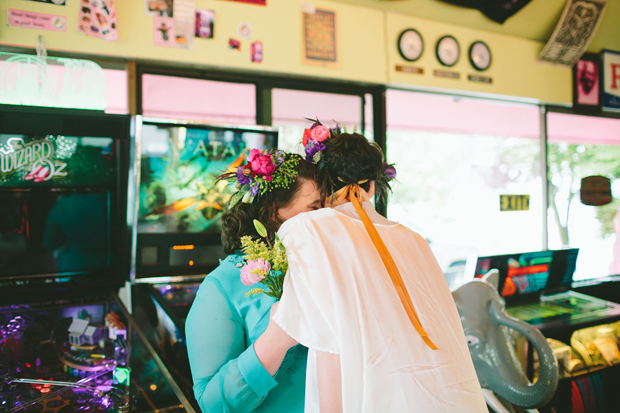 Voodoo-Donuts-Wedding-61.jpg