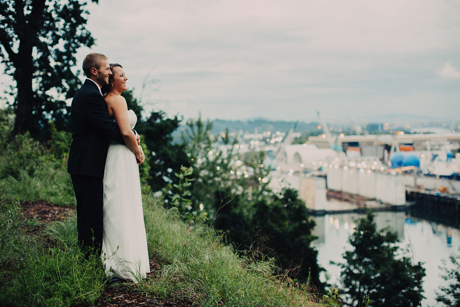 University-of-Portland-Wedding-91.jpg