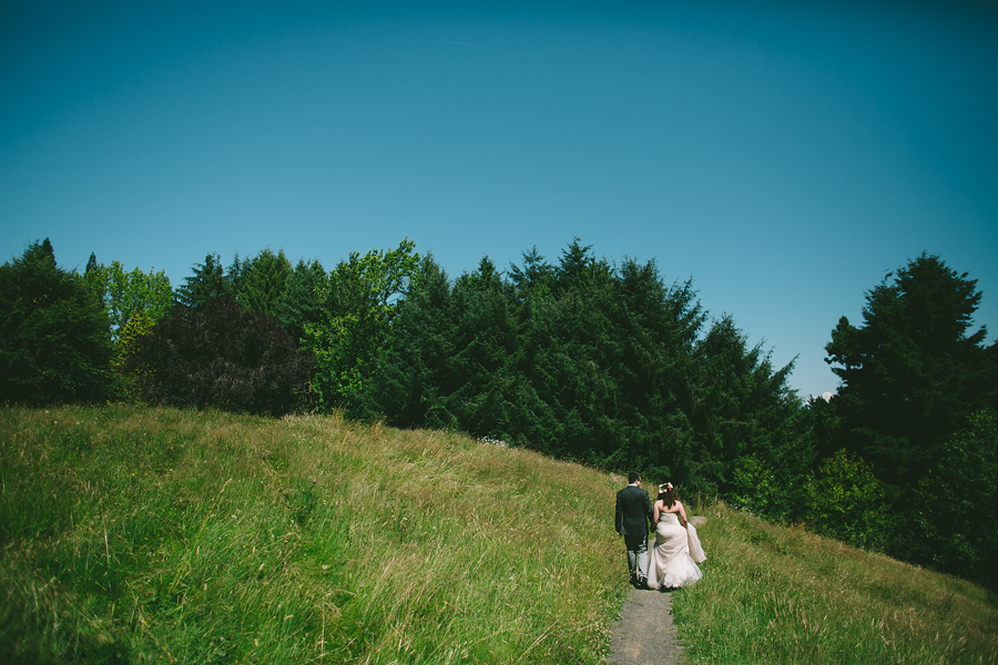 World-Forestry-Center-Portland-Wedding-2.jpg