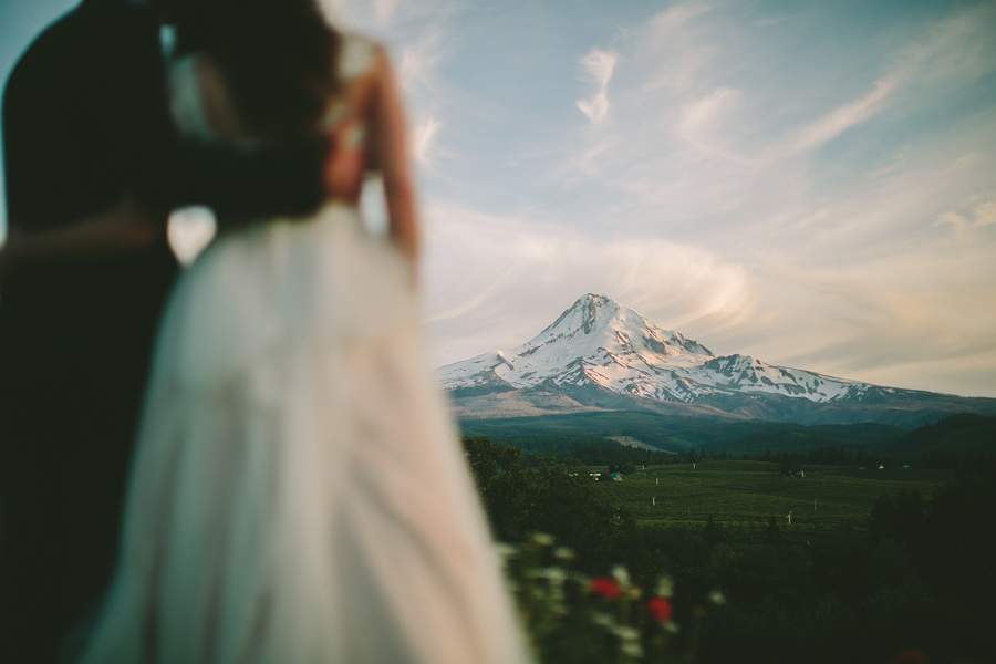 Mt-Hood-Organic-Farms-Wedding-87.jpg