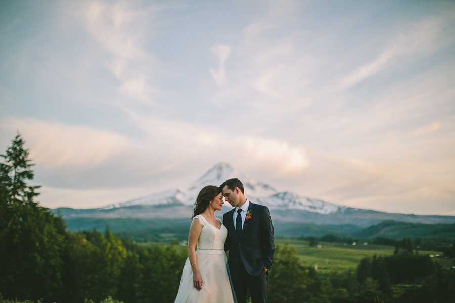 Mt-Hood-Organic-Farms-Wedding-90.jpg