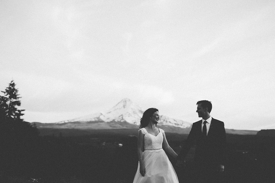 Mt-Hood-Organic-Farms-Wedding-93.jpg