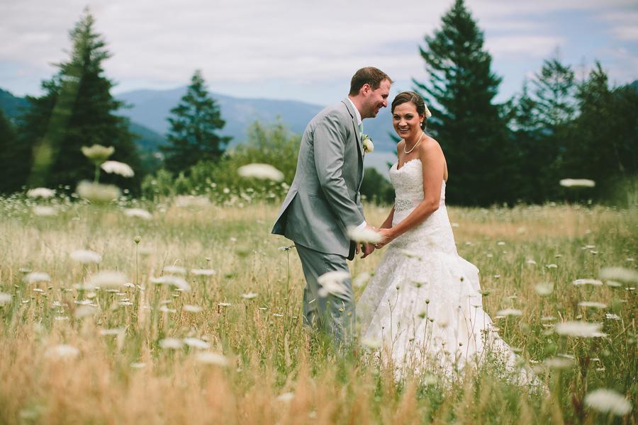 Skamania-Lodge-Wedding-2.jpg