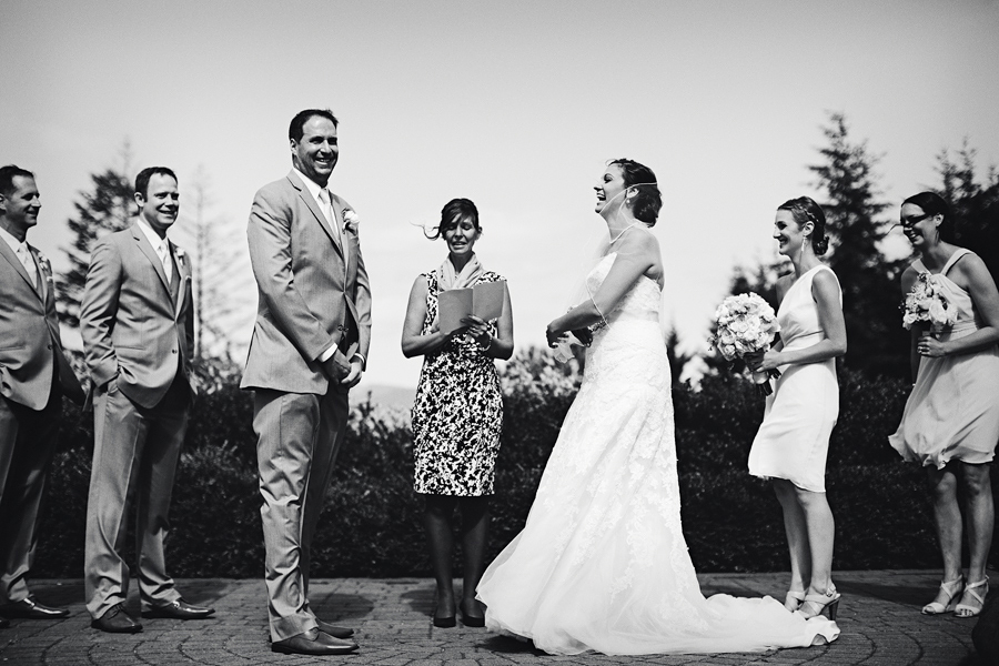 Skamania-Lodge-Wedding-5.jpg