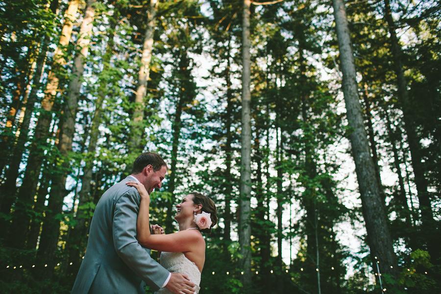 Skamania-Lodge-Wedding-9.jpg