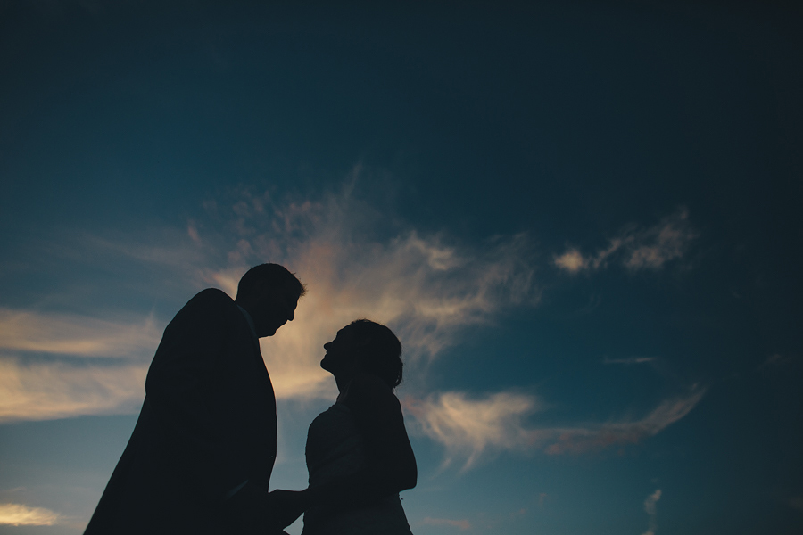 Skamania-Lodge-Wedding-11.jpg