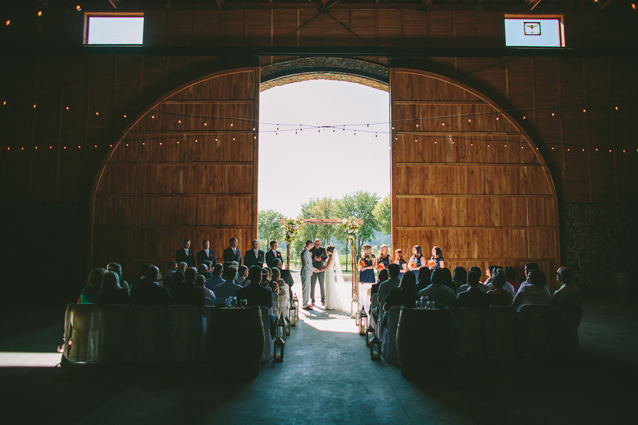 Maysara-Winery-Wedding-1.jpg