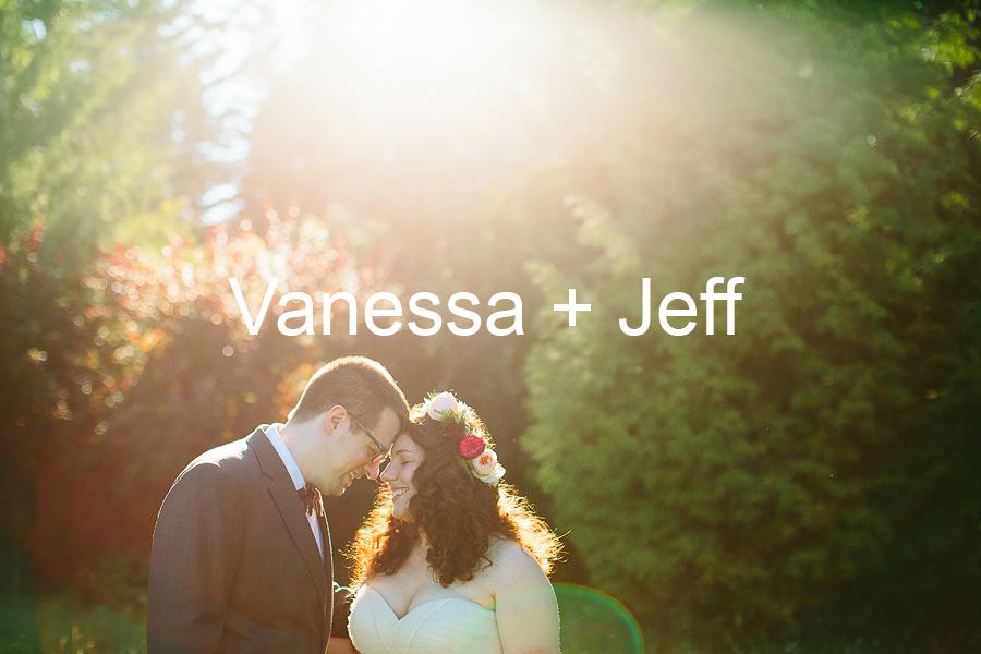 World-Forestry-Center-Wedding-1.jpg
