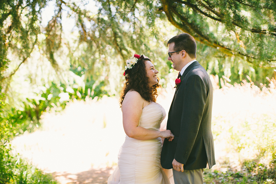 World-Forestry-Center-Wedding-18.jpg