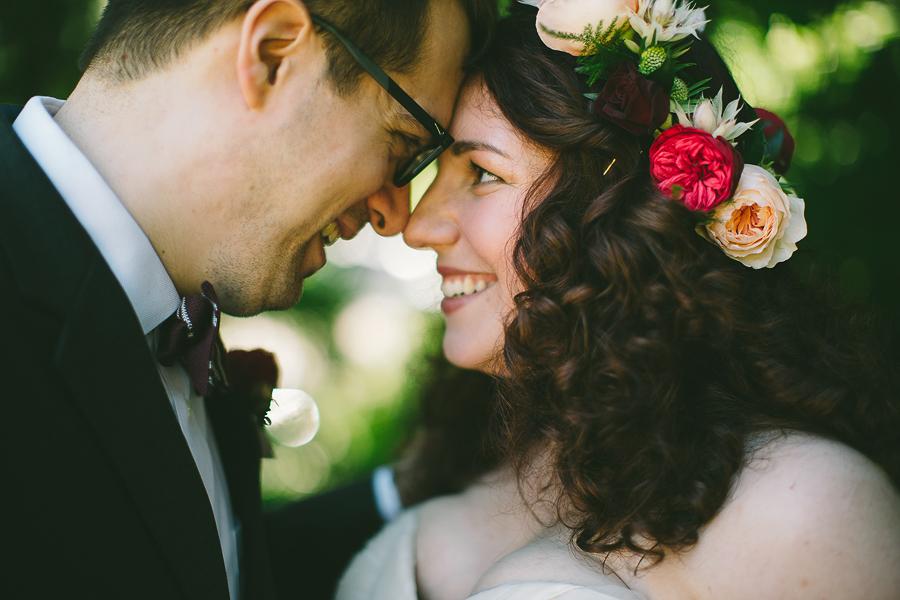 World-Forestry-Center-Wedding-19.jpg