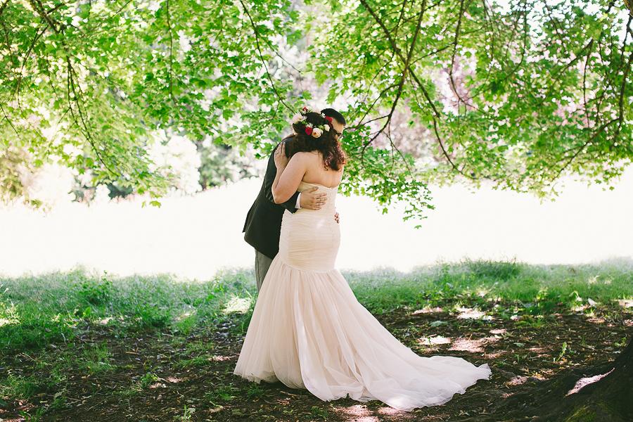 World-Forestry-Center-Wedding-20.jpg