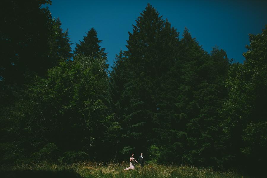 World-Forestry-Center-Wedding-21.jpg