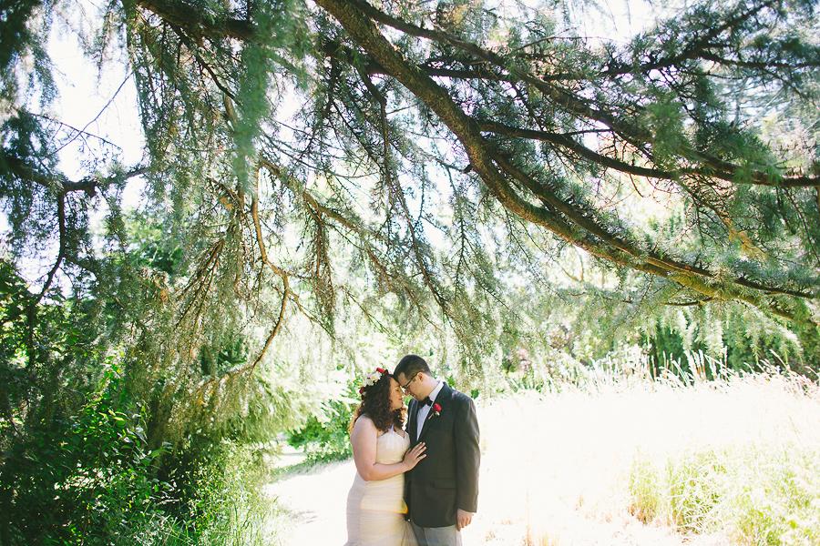World-Forestry-Center-Wedding-23.jpg