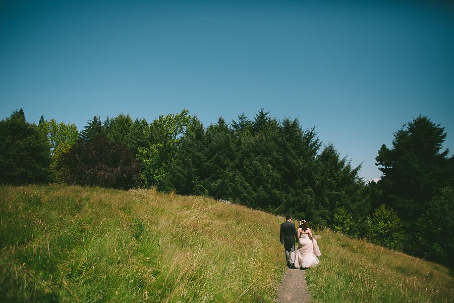 World-Forestry-Center-Wedding-27.jpg