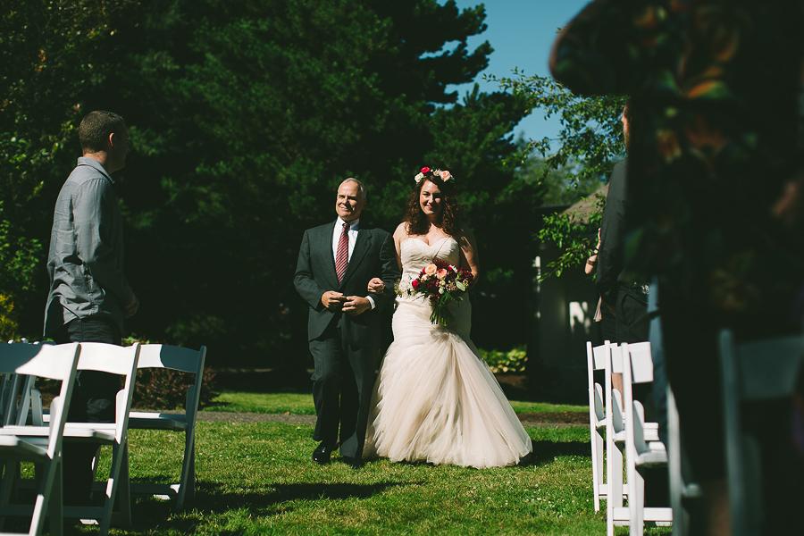 World-Forestry-Center-Wedding-42.jpg