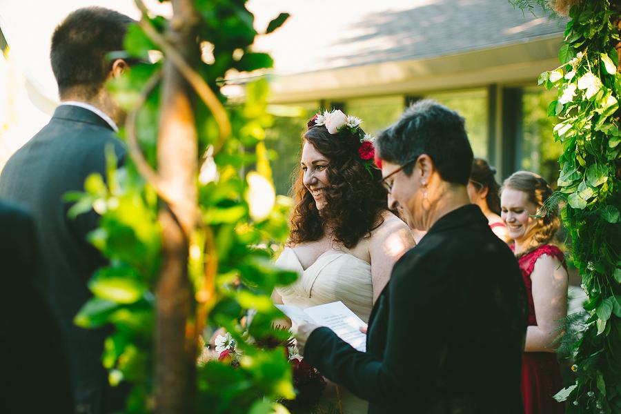 World-Forestry-Center-Wedding-44.jpg