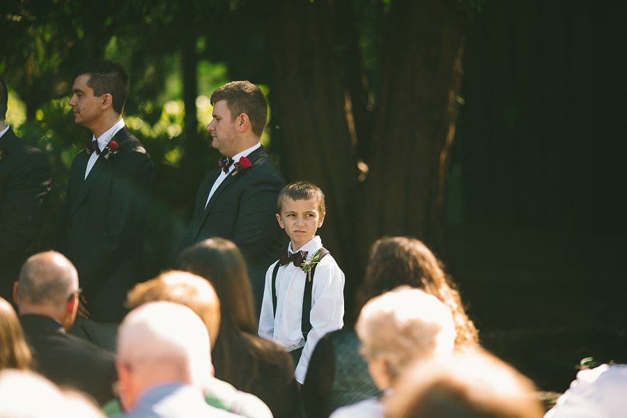 World-Forestry-Center-Wedding-46.jpg