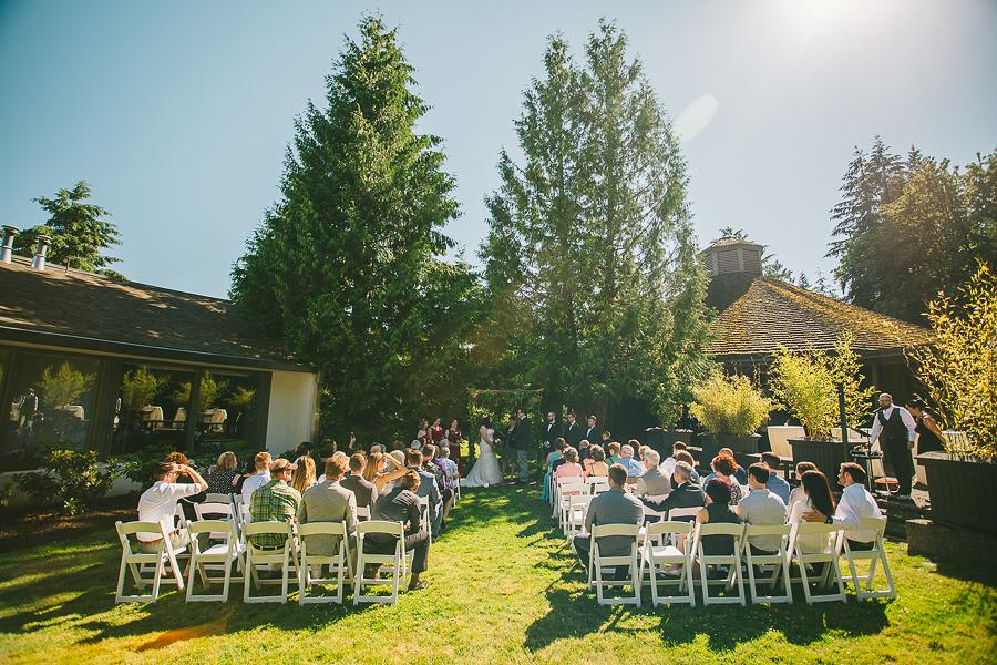 World-Forestry-Center-Wedding-45.jpg