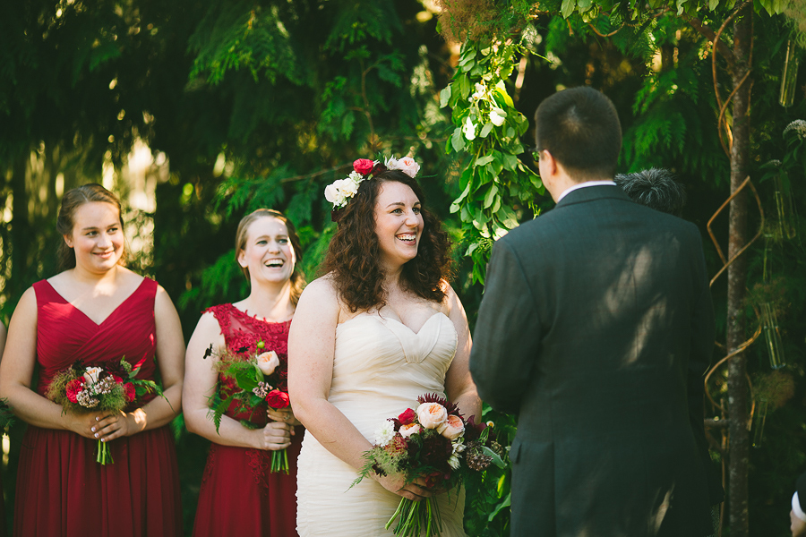 World-Forestry-Center-Wedding-48.jpg