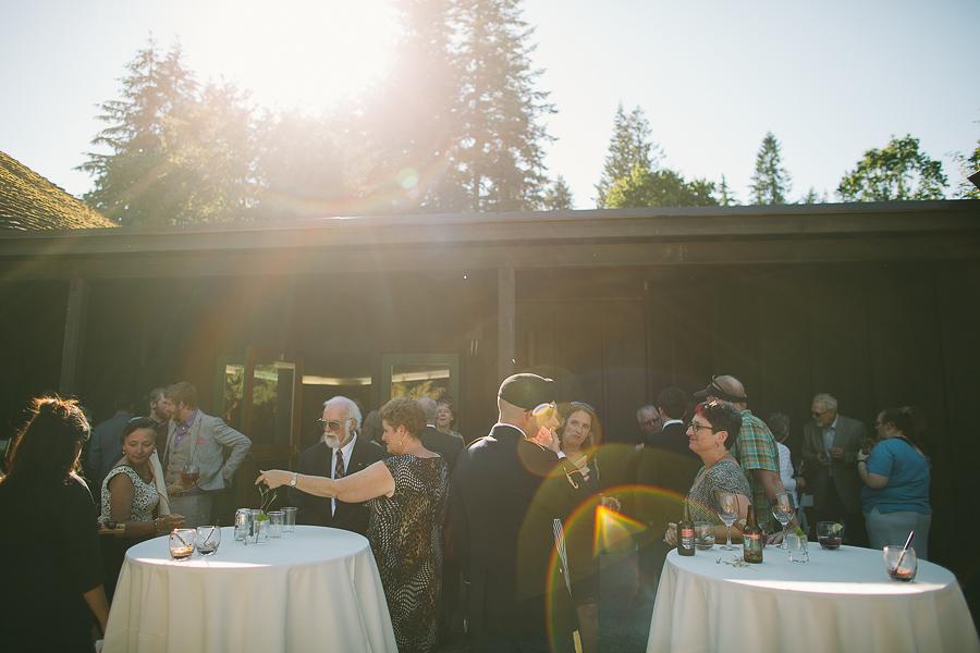 World-Forestry-Center-Wedding-58.jpg