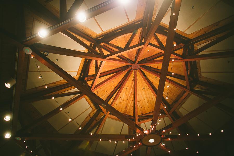 World-Forestry-Center-Wedding-69.jpg