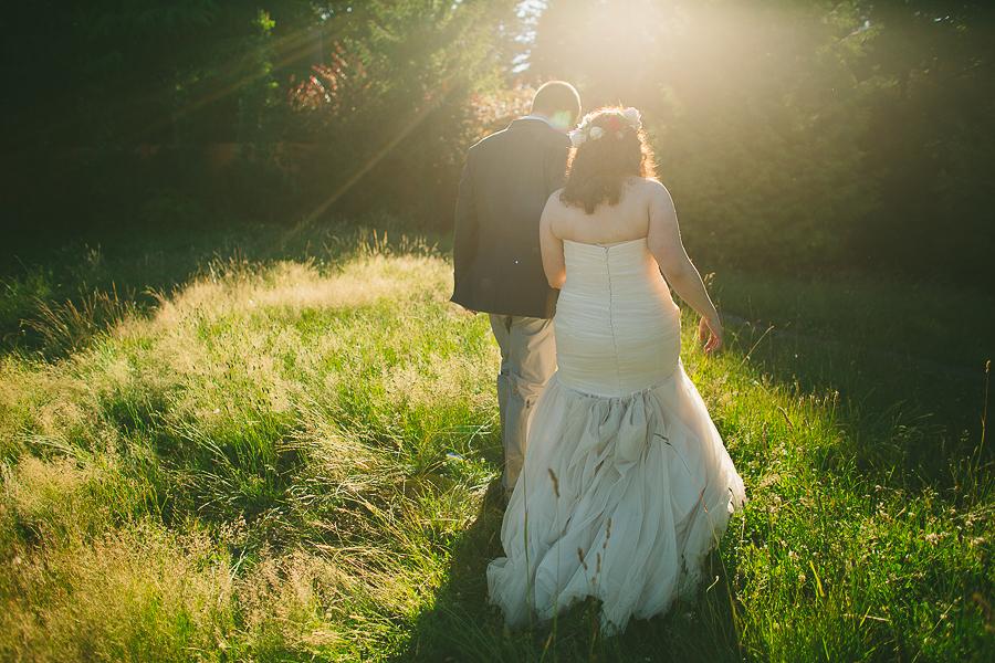 World-Forestry-Center-Wedding-72.jpg