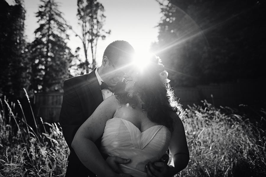 World-Forestry-Center-Wedding-75.jpg