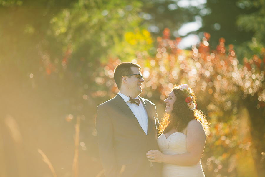 World-Forestry-Center-Wedding-76.jpg